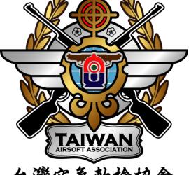 TWA-Logo-COLOR